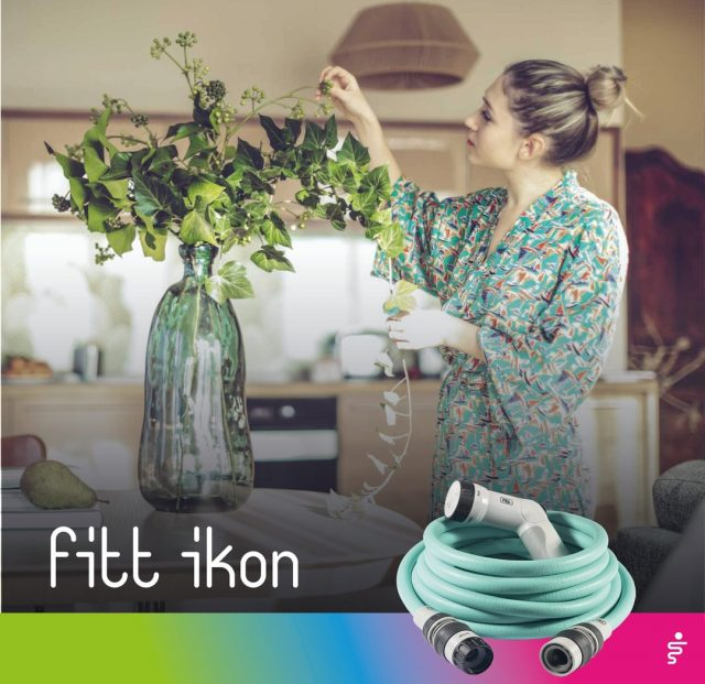 Your personal oasis: elegant, comfortable and harmonious. Just what you need after a hectic day in the city. The extra touch? FITT Ikon, in tune with your relaxation corner.  #FITT #FITTGardeningIdeas #FITTIkon #FITTcoloryourlife #FITTIkonexetendablehose #extendablehose #aquamarine #oasis #relax #citylife  #gardeninglife #watering #gardeningtips #gardeninglove #gardeningisfun #gardeningismytherapy #gardeningknowhow #gardeninggoals #gardeningmeakesmehappy