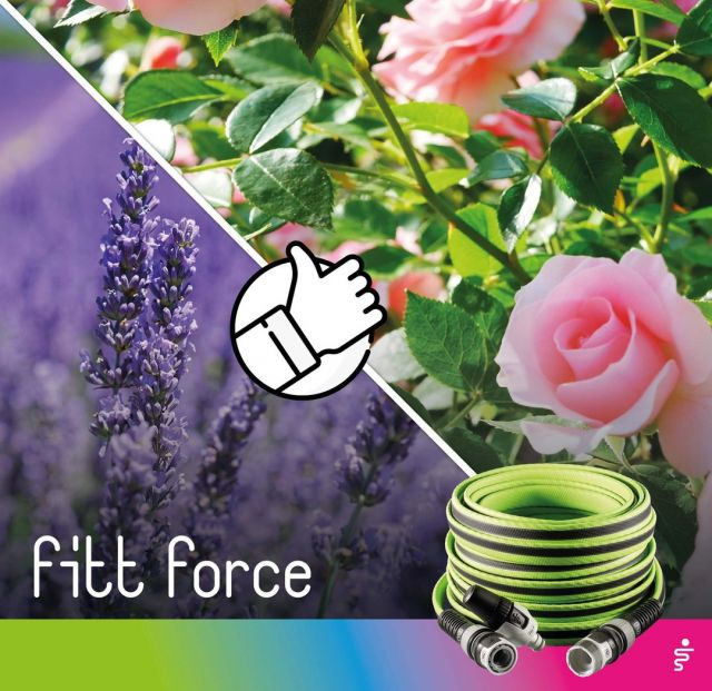 Associations are very useful for consistently healthy plants: placing some plants close to each other brings them mutual advantages. Find out which plants should be close together and why. Lavender is perfect next to roses due to its aphid repellent properties.  #FITT #FITTGardeningIdeas #FITTForce #poweyourjob #gardeninglife #watering #citygardening #gardeningtips #gardeninglove #gardeningisfun #gardeningismytherapy #gardeningknowhow #gardeninggoals #gardeningmeakesmehappy #companionplanting #lavander #roses