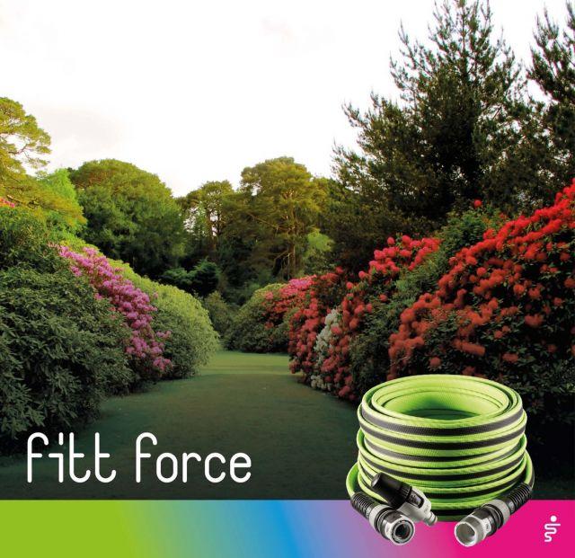 Do you have a stadium size garden?  No problem, FITT Force takes the field with you ready to win the #greenest game ever! 👉 https://bit.ly/3bJsIAX  #FITT #FITTGardeningIdeas #FITTForce #poweyourjob #gardeninglife #watering #citygardening #gardeningtips #gardeninglove #gardeningisfun #gardeningismytherapy #gardeningknowhow #gardeninggoals #gardeningmeakesmehappy #biggarden